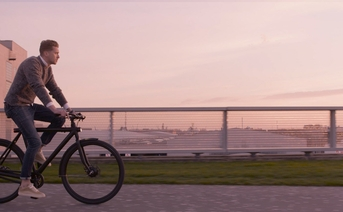 Vanmoof Header Home 1920X864 Still 01